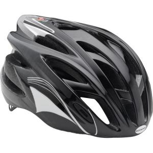 Schwin Swift bike helmet Model SW77534-2