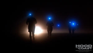night-runners-with-headlamps